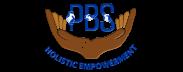 PBS Care