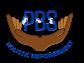 pbs_trasparent